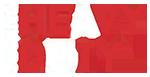 main logo for heavy duty towing